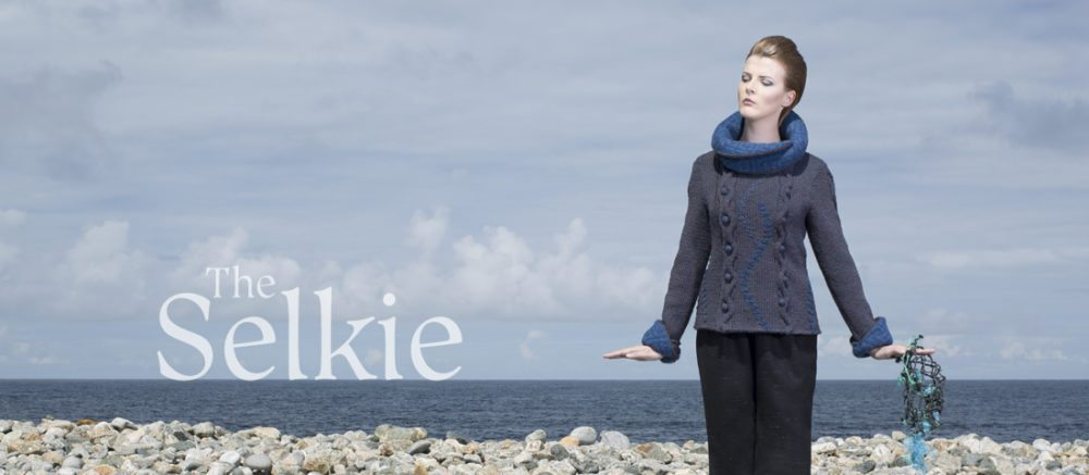 The Selkie