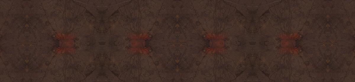Rockpool photographic print fabric design by Jade Starmore
