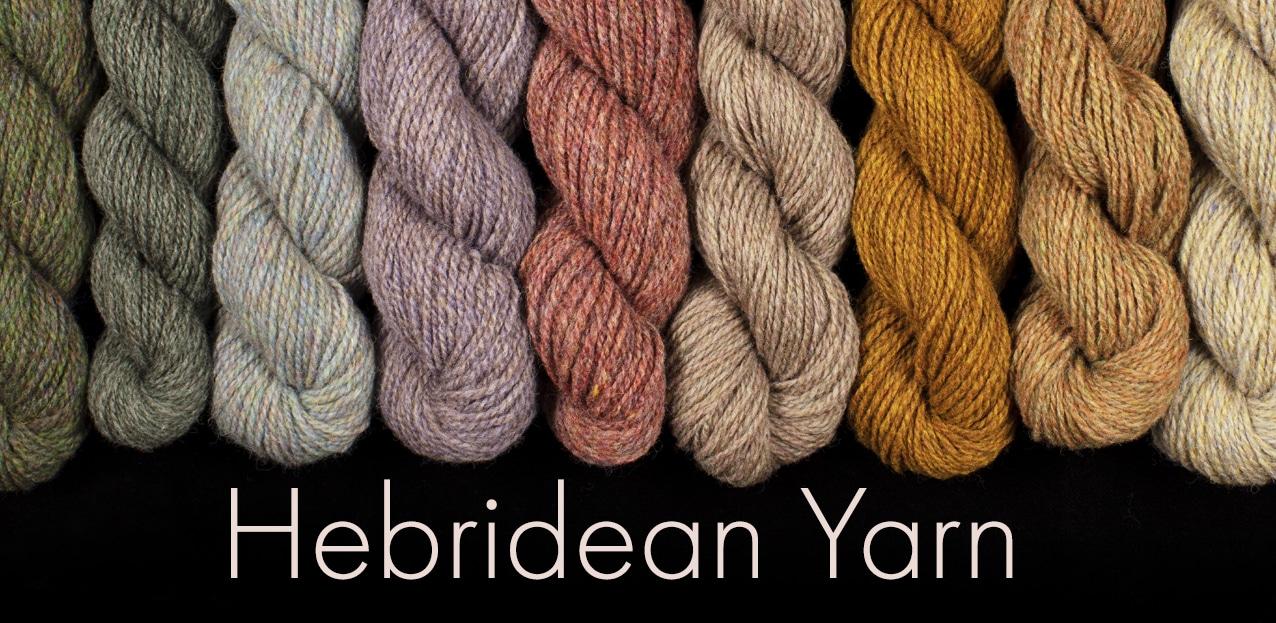 Virtual Yarns - Home of Alice Starmore Yarns and Designs