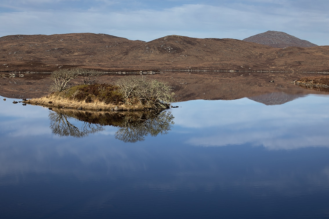 Landscape Photography by Jade Starmore